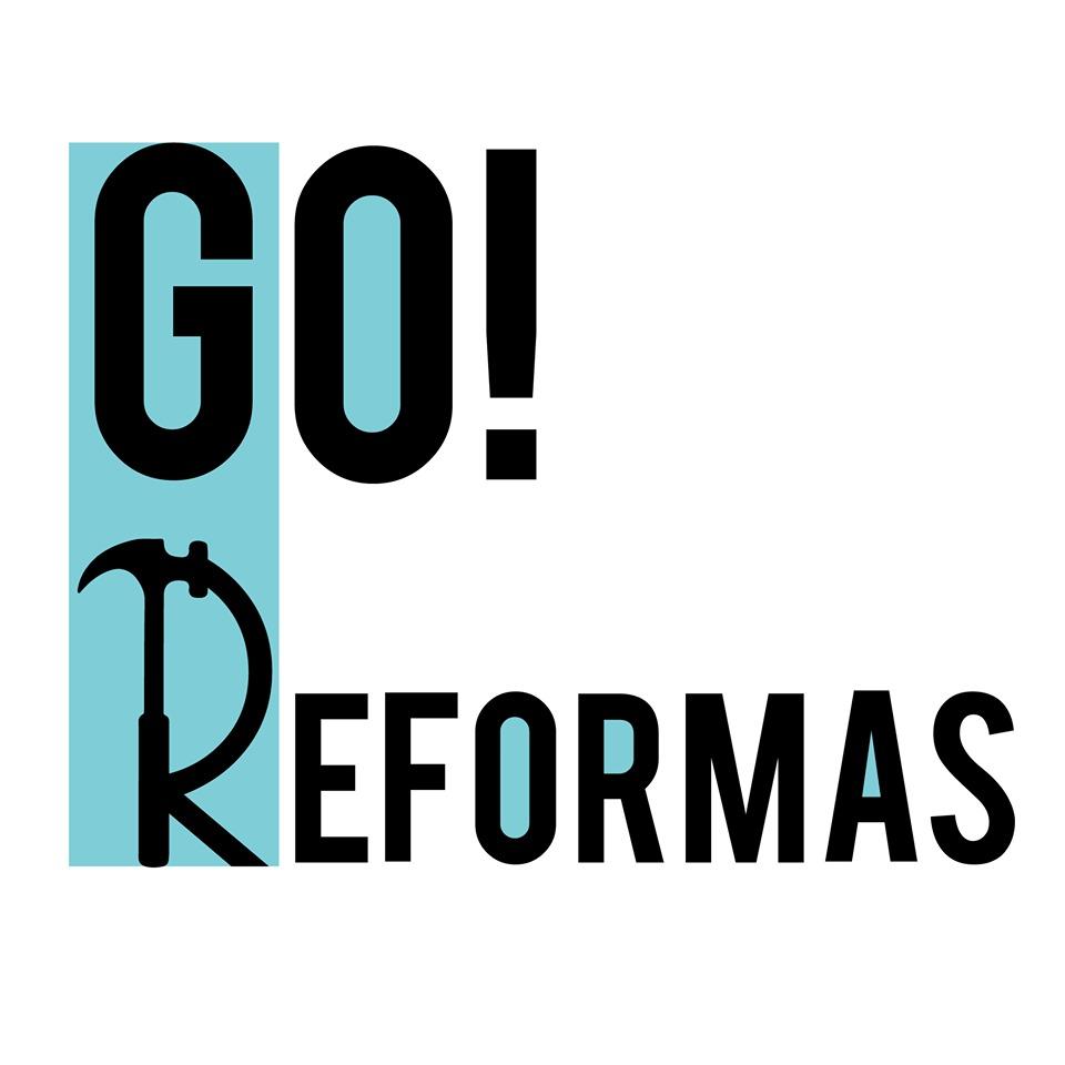 Go! Reformas